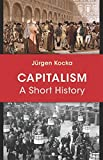 img - for Capitalism: A Short History book / textbook / text book
