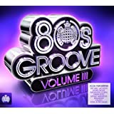 80s Groove 3