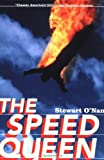 The Speed Queen (0802138535) by O'Nan, Stewart