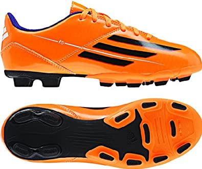 Buy ADIDAS F5 TRX FG Cleats Junior (kids) by adidas