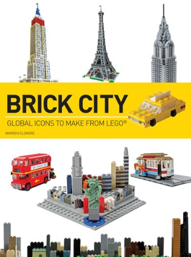 Brick-City-Global-Icons-to-Make-from-LEGO-BrickLego