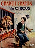 echange, troc The Circus [Import USA Zone 1]