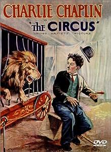 Circus (Full Screen)