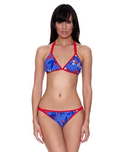 Bikini Ilana