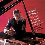 V2: Keyboard Concertos