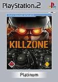 Killzone [Platinum]
