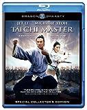 Tai Chi Master [Blu-ray]