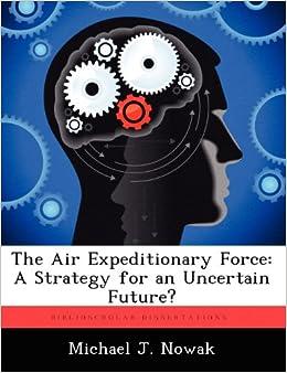 Strategic leadership studies and development, military