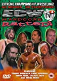 ECW - Hardcore TV 4 - Ratted! [DVD]