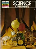 Hw Science Experiment (0843142634) by Wolf, Donald D.
