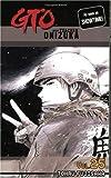 GTO: Great Teacher Onizuka, Vol. 25