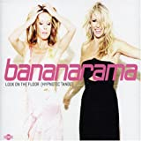 Look on the Floorby Bananarama