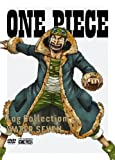ONE PIECE��Log  Collection�� ��WATER SEVEN�� [DVD]
