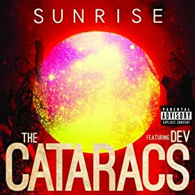 Sunrise [Explicit]