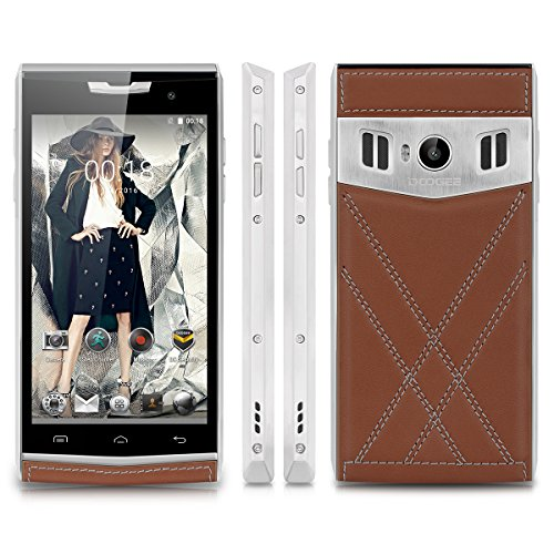 Doogee-TITANS2-T3-47-Pouces-IPS-Ecran-HD-Dual-Display-4G-LTE-Smartphone-Android-60-MT6753-13GHz-Octa-Core-Tlphone-Portable-Dual-SIM-3GB-RAM-32GB-ROM-Mobile-Double-ID-Wake-Gesture-Indicateur-LED-OTG-OT
