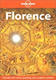 Lonely Planet Florence (1740590309) by Simonis, Damien