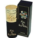 Niki De Saint Phalle By Niki De Saint Phalle Edt Spray 29.57 ml