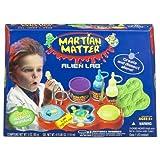 Play - Doh Martian Matter Alien Lab Playset