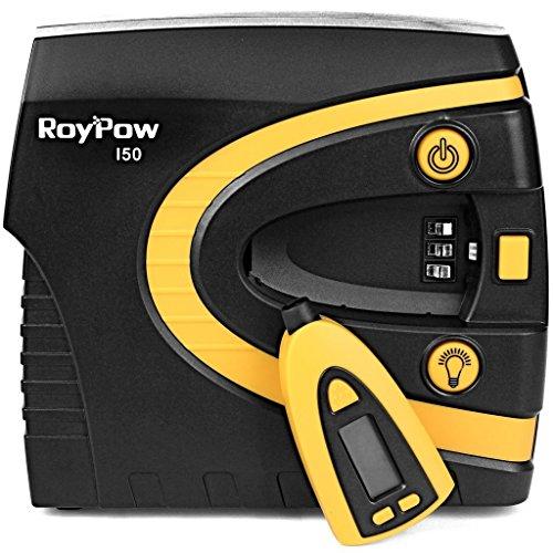 roypow-i50-12v-digitaler-reifen-kompressor-3-minuten-aufpumpen-dauer-abnehmbares-manometer-reifendru