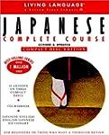 Basic Japanese: CD/Book Package