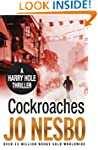 Cockroaches: An early Harry Hole case...