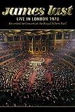 James Last - Live In London 1978 (NTSC)