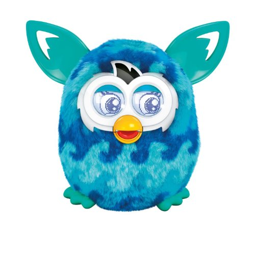 Furby-Boom-Figure-Waves