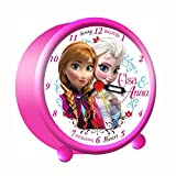 Disney - Frozen - Alarm clock