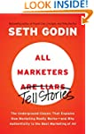 All Marketers Are Liars: The Undergro...