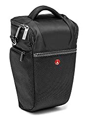 Manfrotto Advanced Holster Large / MB MA-H-L