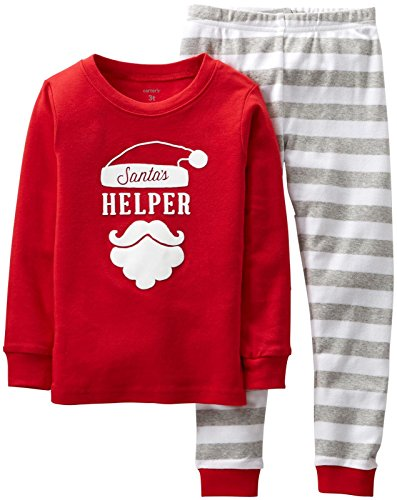 Boys Holiday Clothes