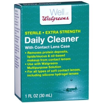 walgreens-extra-strength-daily-contact-lens-cleaner-1-ounce