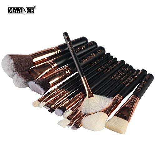 15-piezas-juego-de-brochas-de-maquillaje-fundacion-sombra-de-ojos-sintetico-suave-maquillaje-belleza