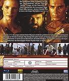 Image de Blackbeard: der Pirat des Todes [Blu-ray] [Import allemand]