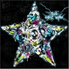 n0iZ stAr()(DVD)()