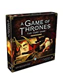 A Game of Thrones The Card Game Second Edition [並行輸入品]