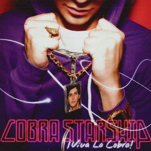Cobra Starship - ?Viva la Cobra! - Zortam Music