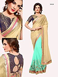 Gokul Vastra Saree (Pack of 5) (TL-90028_5_Multi)