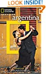 National Geographic Traveler: Argenti...