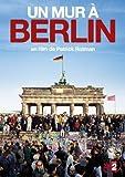 echange, troc Un mur à Berlin