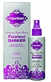 Fake Bake Flawless Darker 6 Ounce