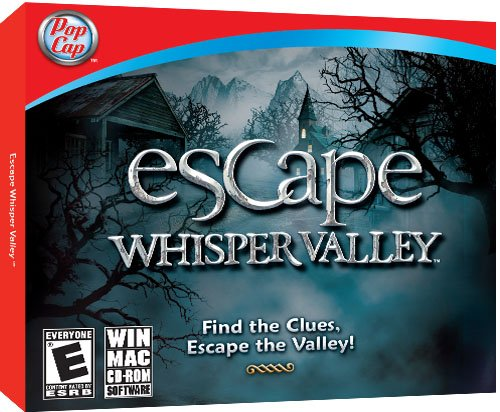 escape-from-whisper-valley