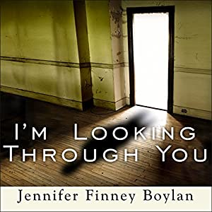 I'm Looking Through You Audiobook