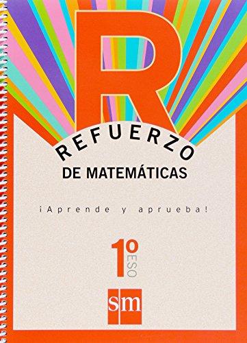 refuerzo-de-matematicas-aprende-y-aprueba-1-eso