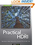 Practical HDRI: High Dynamic Range Im...