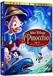 Pinocchio [�dition 70�me Anniversaire]