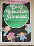 img - for Early Education Almanac, an Instructor Big Book book / textbook / text book