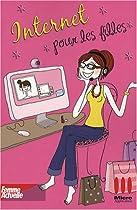 Internet pour les Filles - Claire Decroix