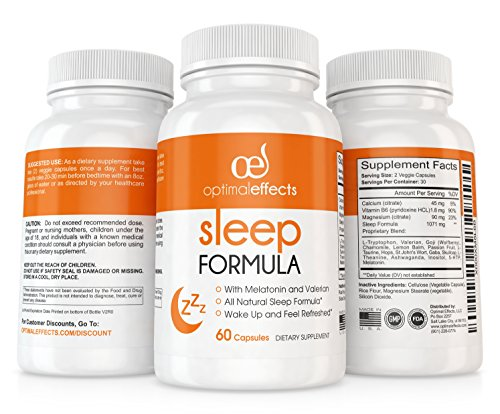 natural-sleep-aid-with-melatonin-by-optimal-effects-sleep-aid-and-refresher-supplement-non-habit-for
