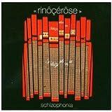 echange, troc Rinôçérôse - Schizophonia